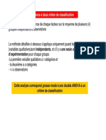 Cours_Stat_10 (1)