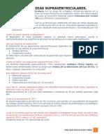Taquicardias Supraventriculares 2017.PDF