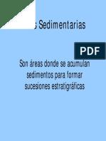 Clase_11-cuencas-gral-1.pdf