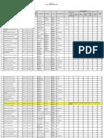 ANEXO 06 SECUNDARIA CUADRO PRELIMINAR - copia.pdf