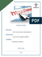 11 DE JULIO-SEGUNDA PARTE.docx