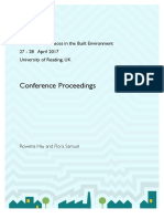 Conference_proceedings.pdf