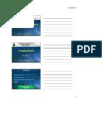 Engenharia Econômica - Ufc - Consolidado 3pf