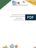 Paso 6 - Evaluación Final Entrega Del Boletín de Noticias_ Ruby Hidalgo_ Grupo 21 - Copia