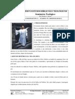 APOSTILA-03-SEMINARIO-TEOLOGICO-TEOLOGIA-SISTEMATICA-PARTE-II-CRISTOLOGIA.pdf