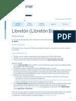 Ficha Libreton Basico 08 2018