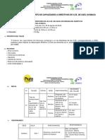 Pista de IItaller 2019 U.Ayabaca1.docx