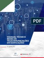 2 Manual-Técnico-Redes-de-Telecomunicações-em-Edificações-3ª-Edição