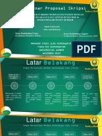 Presentasi Soebandi.pptx