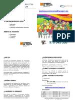 DIPTICO-EOE-2018-1.docx
