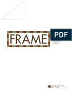 Frame - Asset Management