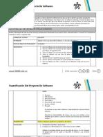 Especificacion Del Proyecto_1439811