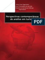 Livro_PerspectivasContemporaneasAnalise.pdf