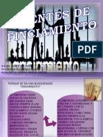 Fuentes De3 Financiamiento-1