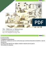 5b- Marcos y Máquinas.pdf