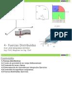 4- Fuerzas Distribuidas.pdf