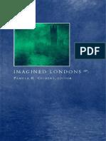 GilbertPamelaK_2002_ImaginedLondons.pdf