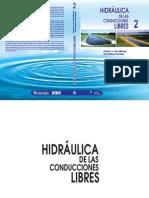 HidrulicadelasConduccionesLibres
