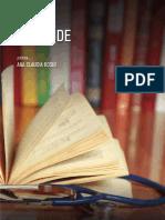 Etica Na Saude.pdf