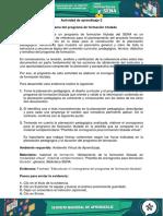 379913388-Evidencia-Formato-Estructurar-El-Cronograma-Del-Programa.pdf