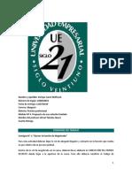 TP 4 PRACTICA PROFESIONAL + EVALUACION Y PLANILLA.