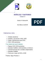 NotasClase03-2018