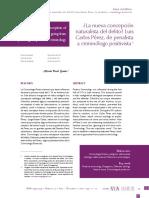Dialnet-LaNuevaConcepcionNaturalistaDelDelito-4423950