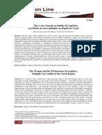 1550-5776-1-PB (1).pdf