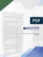 CATALOGO-FINAL elevador.pdf