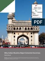 India Incidental
