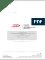 87038991003.pdf