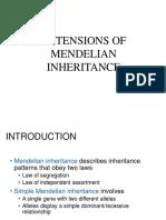 3.-Extension-of-Mendelian-Genetics (1).ppt