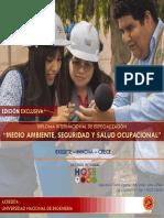 Brochure Diploma Internacional en SSOMA V1