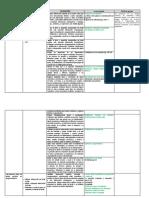Matriz Comunicación 3 (1)