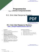 ITC - Fundamentos de Programación.pdf