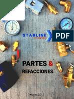 CATALOGO-PARTES-Y-REFACCIONES-PARA-COMPREASOR-MARZO-2017.pdf