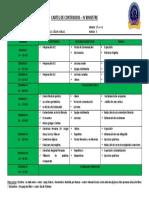 COM_2º.pdf
