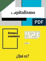 Capitalismo-1.p