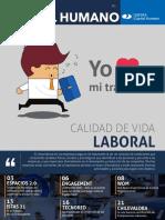 Revista-Capital-Humano-2.pdf