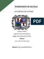 INSTITUTO_TECNOLOGICO_DE_SALTILLO_Alumno.docx