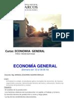 ECONOMIA_6_2019.pdf