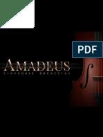 Amadeus User Guide.pdf