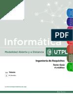 Ingeniería de Requisitos - Texto Guía 2019.pdf