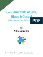 Passing Tone Chord Dictionary - FREE.pdf