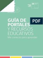 Guia MCPA 2016