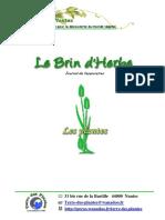 BH Plantes