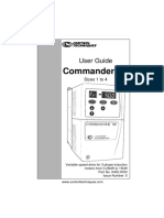 Commander SE user guide size 1 - 4.pdf