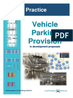 cop-on-vehicle-parking-provision-in-development-proposals-2019-edition.pdf