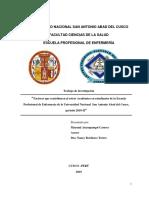 Universidad Nacional San Antonio Abad Del Cusco 1