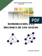 UNIDAD I - INTRODUCCIÓN SUELOS.pdf